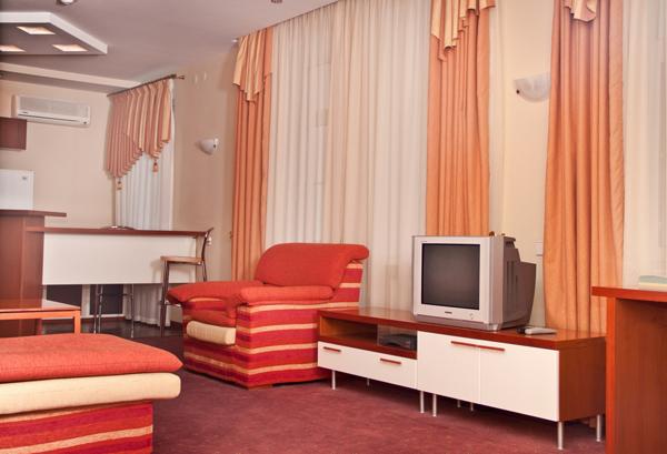 apartamenty na wakacje chorwacja 77 basenem